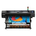 hp wide format printer sales hp latex 570 bulk ink