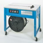 strapping machines suppliers strapping tools shipping supplies