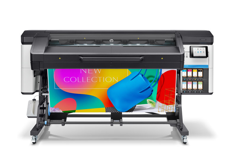 hp latex 700 printer hp 700 series printers for sale