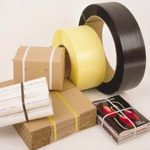 nashville packaging company packaging supplies shipping protective stretch film